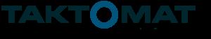 Logo Taktomat